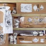 Carhartt-Lovenskate-TEA-RRIFIC-Collection-2