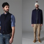 Folk-Fall-Winter-2011-Collection-Lookbook-03