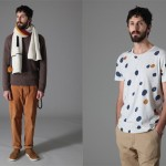Folk-Fall-Winter-2011-Collection-Lookbook-06