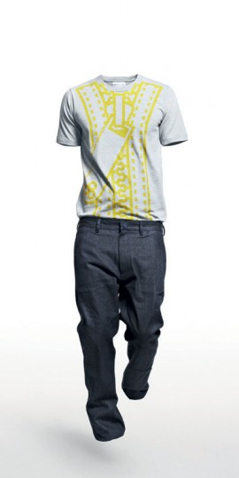 G-Star-by-Marc-Newson-SS-11-lookbook-1-3-270x540