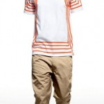 G-Star-by-Marc-Newson-SS-11-lookbook-1-4-270x540