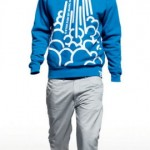 G-Star-by-Marc-Newson-SS-11-lookbook-1-6-270x540
