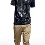 G-Star-by-Marc-Newson-SS-11-lookbook-1-8-270x540