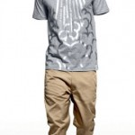 G-Star-by-Marc-Newson-SS-11-lookbook-1-9-270x540