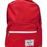 Herschel-Supply-Co.-Pop-Quiz-Backpack01