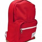 Herschel-Supply-Co.-Pop-Quiz-Backpack02