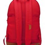 Herschel-Supply-Co.-Pop-Quiz-Backpack03