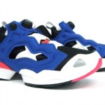 Insta-Pump-Fury-Tricolore-2-570x320