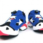Insta-Pump-Fury-Tricolore-570x320