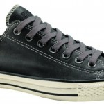 John-Varvatos-for-Converse-Spring-2011-Collection-05