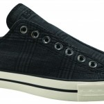 John-Varvatos-for-Converse-Spring-2011-Collection-06