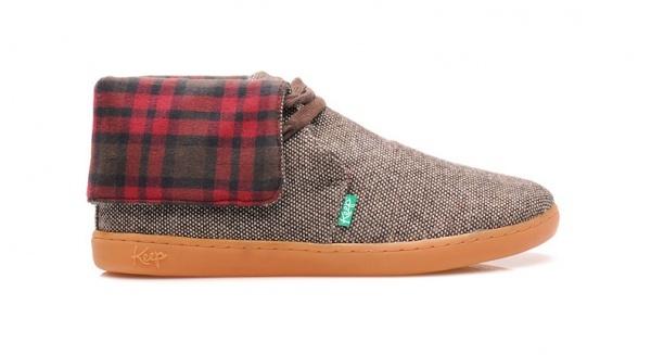 Keep-Sherlock-Holmes-Nuss-Shoes-1