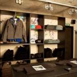 Kr3w Supra Store 2