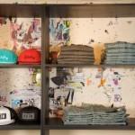 Kr3w Supra Store 5