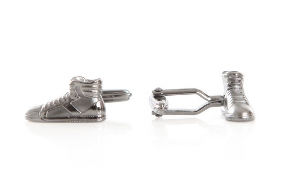 Lanvin-High-Top-Cufflinks-2