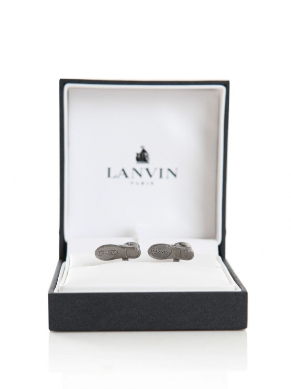 Lanvin-High-Top-Cufflinks-5