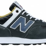New-Balance-Lake-District-Pack-01