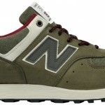 New-Balance-Lake-District-Pack-02