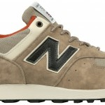 New-Balance-Lake-District-Pack-03