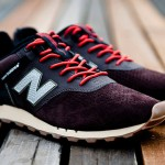 New-Balance-M564-Sneakers-01