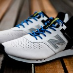 New-Balance-M564-Sneakers-04