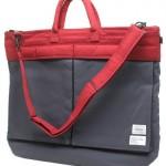 Porter-x-Maiden-Noir-Helmet-Bag-02-450x540