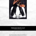Teenage Death Cult 1