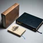 UNDERCOVER-Book-Cases-1