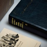UNDERCOVER-Book-Cases-2