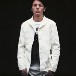 adidas-Originals-by-Originals-Kazuki-Spring-Summer-2011-Lookbook-03-425x540