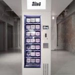 alife-art-machine-3