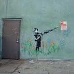 banksy-02-curatedmag1