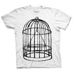 bird-cage-tshirt
