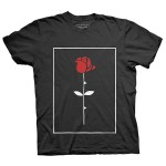 black-rose-tshirt