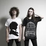 cage-beethoven-bob-dylan-t-shirt