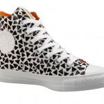 converse-marimekko-sneakers-31