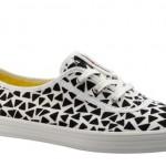 converse-marimekko-sneakers-6