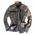 denham-courier-jacket-0