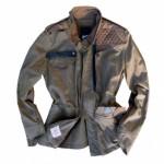 denham-courier-jacket-0