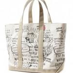 fuct-tote-bag-1-474x540