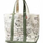 fuct-tote-bag-3-452x540