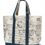 fuct-tote-bag-4-453x540
