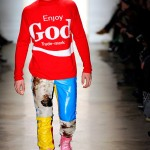 jeremy-scott-2011-fall-winter-collection-2