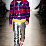 jeremy-scott-2011-fall-winter-collection-6
