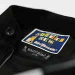 mastermind-japan-mighty-mac-flag-boat-jacket-2