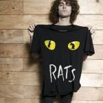 rats-cats-t-shirt