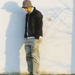 wtaps-ss11-collection-2-414x540