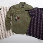 10deep-spring-2011-collection-10
