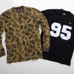 10deep-spring-2011-collection-12