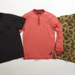 10deep-spring-2011-collection-14